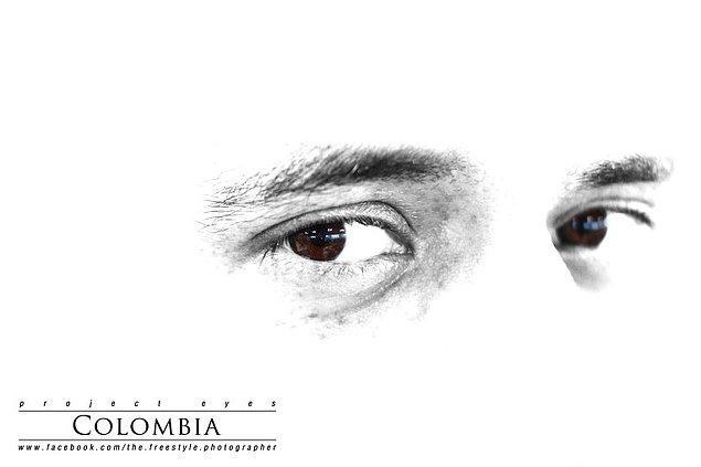 4. Kolombiya