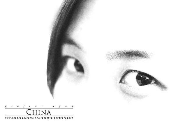9. Çin