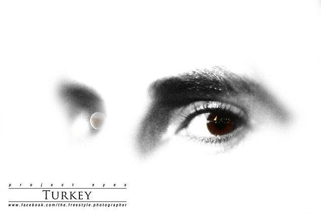 26. Türkiye