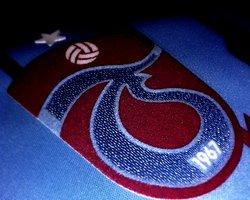 "Trabzonspor Kulübü Eski Başkanı Atay Aktuğ: ""Yargıtay'ın Kararıyla Bu Yönetim Düşmüştür"""