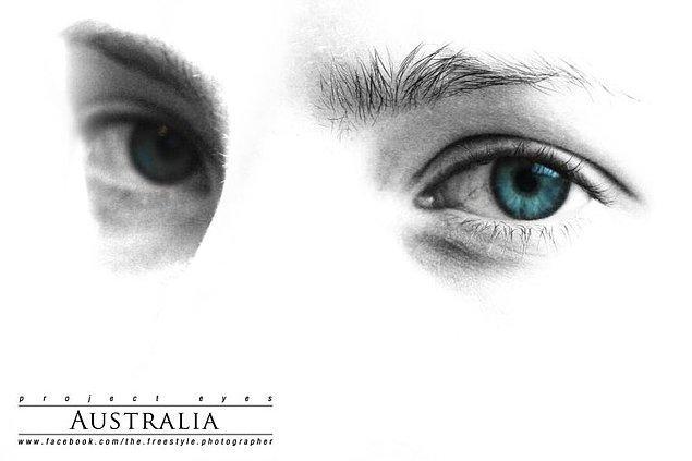 19. Avustralya