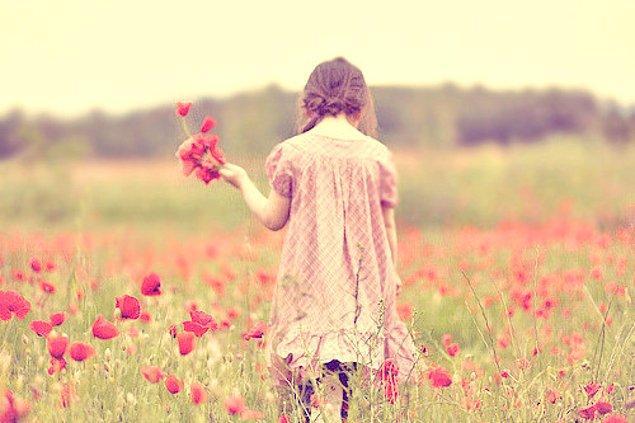 10. Son olarak kabul edelim: Birçoğumuz sevmek ve sevilmek konusunda çok yeteneksiziz.