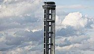 27 milyon'luk Cumhuriyet Kulesi Yerine Yapılabilecek 10 İlginç şey