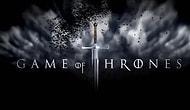 Hafızaları Tazeleyelim! Game of Thrones'un 4. Sezonunda Yaşanan Önemli Olaylar