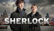 Sherlock Dizisinin Akıl Dolu Sahnelerinden Seçilmiş 22 Harika Replik