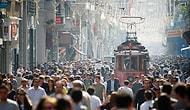 İstanbul'un 38 İlçesi ve İlçe Gençlerinin Özellikleri