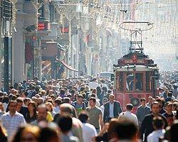 İstanbul'un İlçe İlçe Gençlerinin Özellikleri Nelerdir?