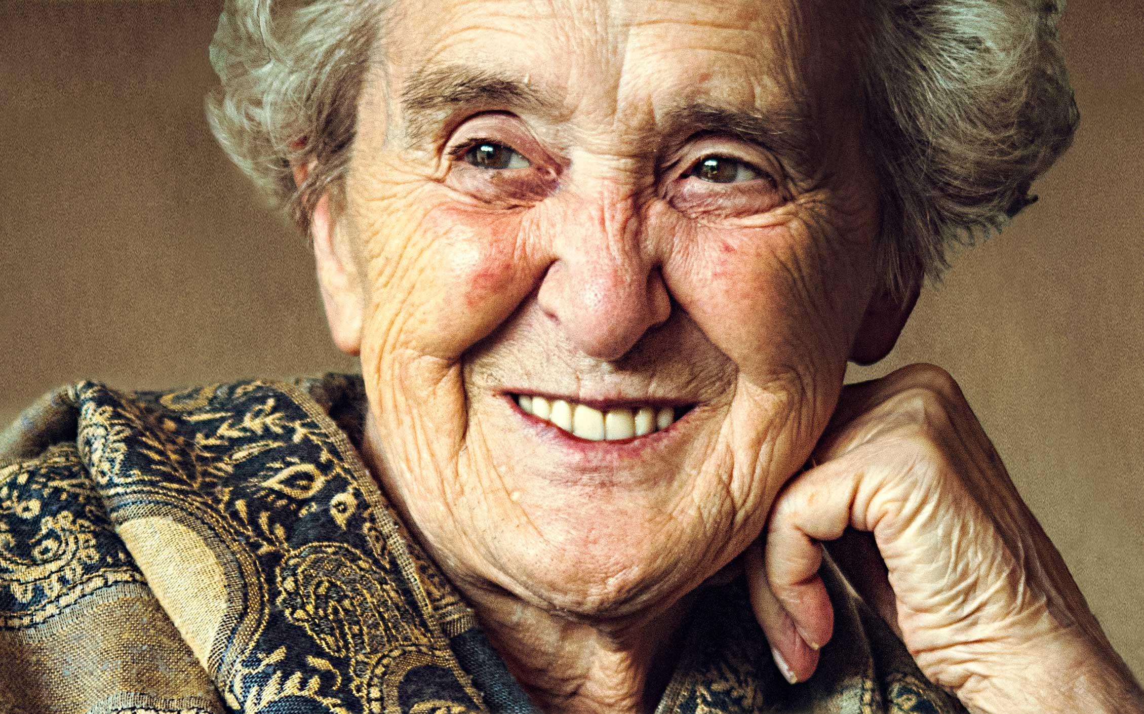 grandmothers proj grandmothers clinics - HD1600×998