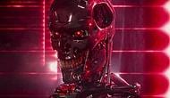 Terminator Genisys - Son Fragman