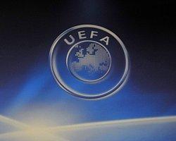 UEFA, Kadir Has Üniversitesi İle Ortak Program Düzenleyecek