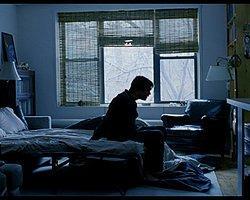 Her Sabah, Aynı Güne Uyandığını Düşünenlerin Pek de Yabancı Olmadığı 14 Durum