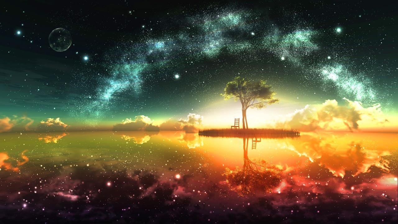 lucid rüya ile ilgili görsel sonucu