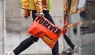 Sokak Stilinde 6 Çanta Modası