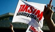 Taksim Dayanışması Üyelerinin Yargılandığı Gezi Parkı Davası Ertelendi