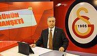 """Mustafa Cengiz: """"Başkan Olursam Bir veya İki Dünya Yıldızı Getireceğim"""""""