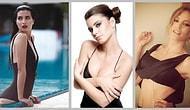 Dev Anket Sonuçlandı: Sizin Oylarınızla Belirlenen Türkiye'nin En Çekici Kadınları