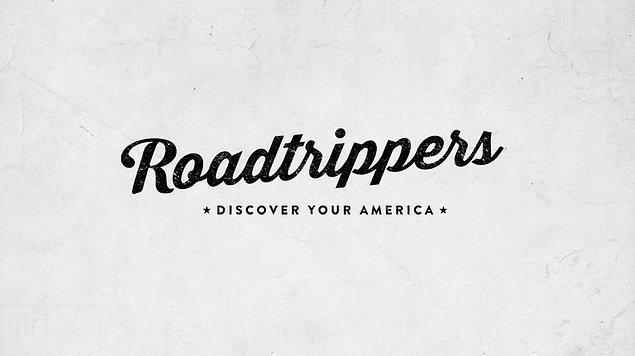 8. RoadTrippers