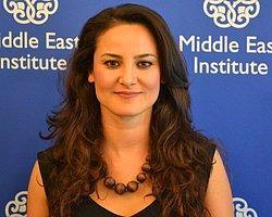 İran'la Nükleer Anlaşma Suriye ve Irak'taki Dengeleri Nasıl Değiştirir? | Gönül Tol | Radikal