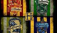 Game Of Thrones Karakterleri Hogwarts'a Gitse Yerleştirilecekleri Bölümler