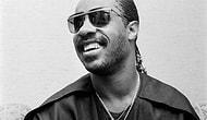 Birbirinden Muhteşem 7 Stevie Wonder Şarkısı
