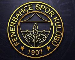 Fenerbahçe, Maçlara Yeniden Çıkma Kararı Hakkında Açıklama Yaptı