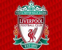 Liverpool'dan 'Namaz' Açıklaması