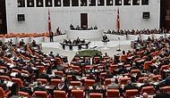 TBMM'deki 3 Siyasi Partiden AP Kararına Ortak Kınama