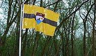 Yeni ülke Liberland vatandaşlık başvurularını alıyor