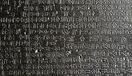 Hammurabi Kanunları Hakkında Az Bilinen 8 Şey