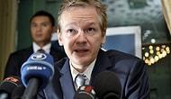 Assange, Londra'da İfade Vermeyi Kabul Etti