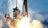 Türkiye Kendine Uzay Aracı Üretecek