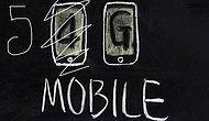 5G Teknolojisi Hakkında Detaylar