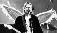 Gelmiş Geçmiş En Güzel ve En Sevilen 15 Efsane Nirvana Şarkısı