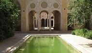 Ortadoğu'nun Gizemli Bir Gücü Olan İran Hakkında Bilinmesi Gereken Dikkat Çekici Tarihi Özellikler