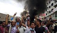Çarpıcı Gerçeklerle Yemen'de Kriz