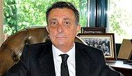 Ahmet Nur Çebi'nin İhmali Pahalıya Patladı