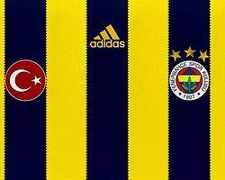 Fenerbahçe'den Kurşun Geçirmez Forma