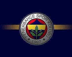 Fenerbahçe'de 'Bir Milyon' Hayal Kırıklığı