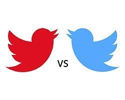 Markaların Twitter'daki Atışmaları - Zeka Kokan 11 Diyalog