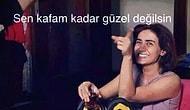 Sadece Türklerin Bilebileceği 20 Özel Ölçü Birimi