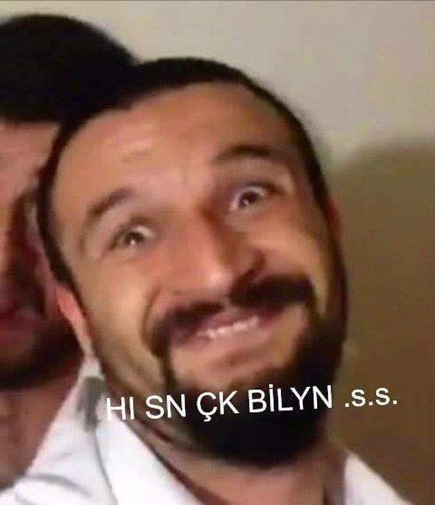 Bonus : Aykut Elmas