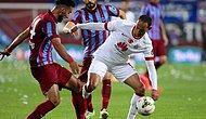 Trabzonspor - Galatasaray Maçı İçin Yazılmış En İyi 10 Köşe Yazısı