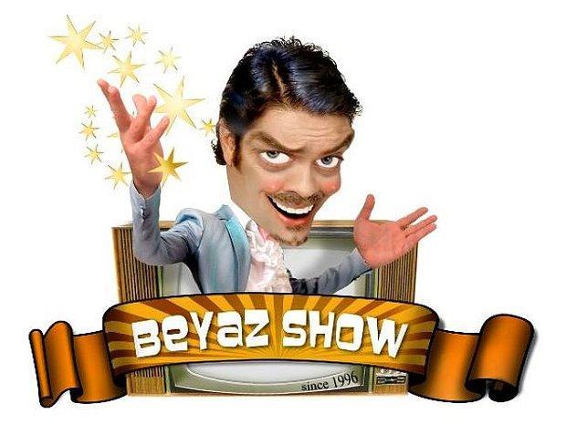 Beyaz Show