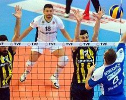 Fenerbahçe, İBB'ye Boyun Eğdi