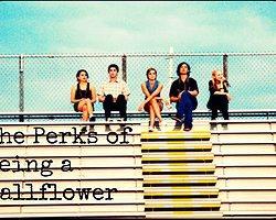 The Perks of Being A Wallflower Filminin Soundtrackinden 20 Efsane Şarkı
