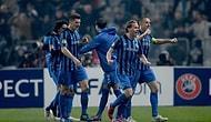 Avrupa'nın Namağlup Tek Takımı Club Brugge