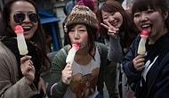 Japonya ve Japon Halkı Hakkında Gerekli Gereksiz 25 İlginç Bilgi