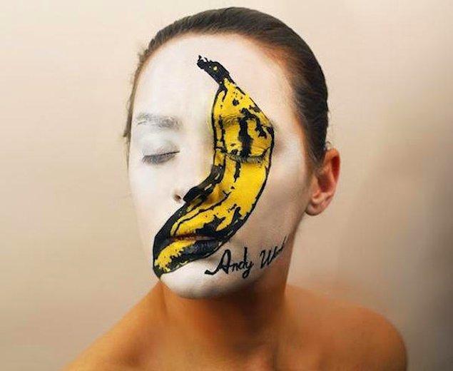 Nico and The Velvet Underground, ''The Velvet Underground & Nico''