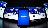 İlk Çeyrek Bilançosunu Açıklayan Facebook, Çin'i Geride Bıraktı