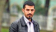 Mehmet Baransu: 'Özür Dilerim'